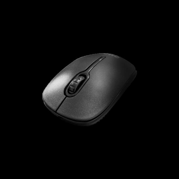 鍵盤滑鼠組 2
