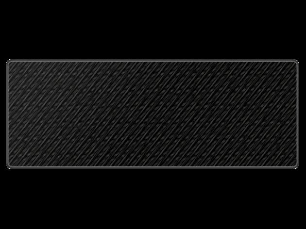 COUGAR-ARENA (XL) 2