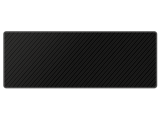 COUGAR-ARENA-黑 (XL) 2