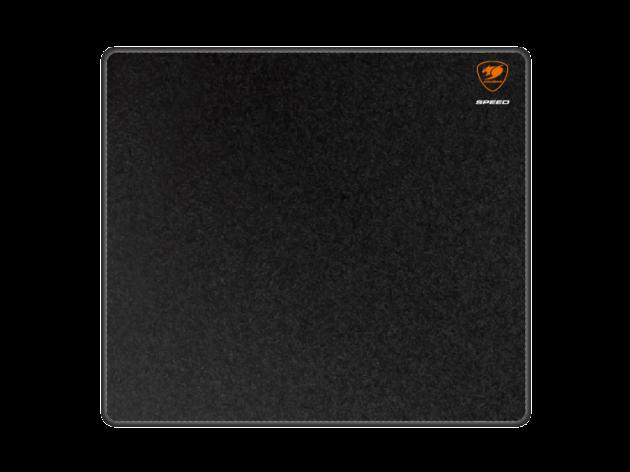 COUGAR-SPEED-II (可選尺寸 S M L ) 1