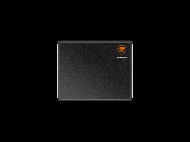 COUGAR-SPEED-II (可選尺寸 S M L ) 3
