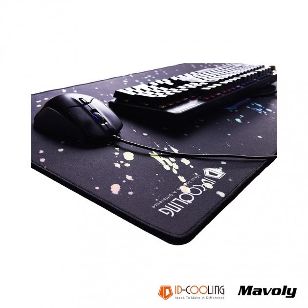 MP-8040 3
